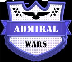 Admiral wars